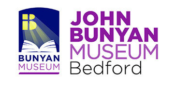The John Bunyan Museum tells the story of the remarkable life of the Bedford man who wrote The Pilgrim's Progress, one of the greatest novels in the English language.