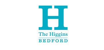 Explore the Higgins Bedford's Collection of fine and decorative arts, watercolours and prints and find out more about Bedford through it's collections.